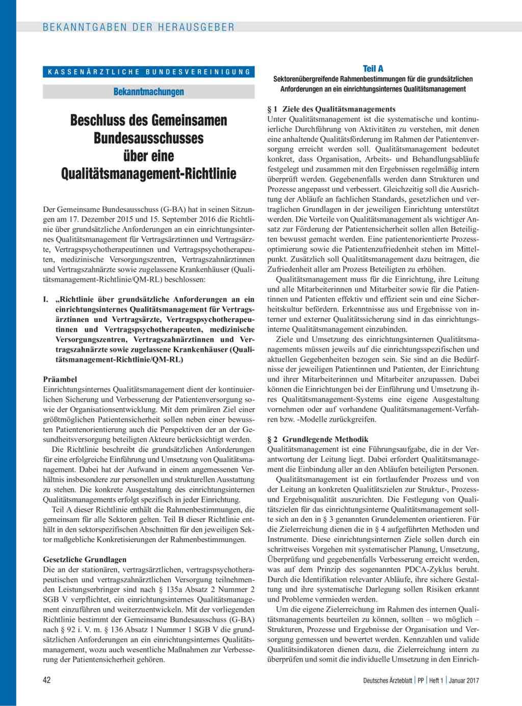 Berühmt Vorlage Für Risikomanagement Richtlinien Ideen - Beispiel ...