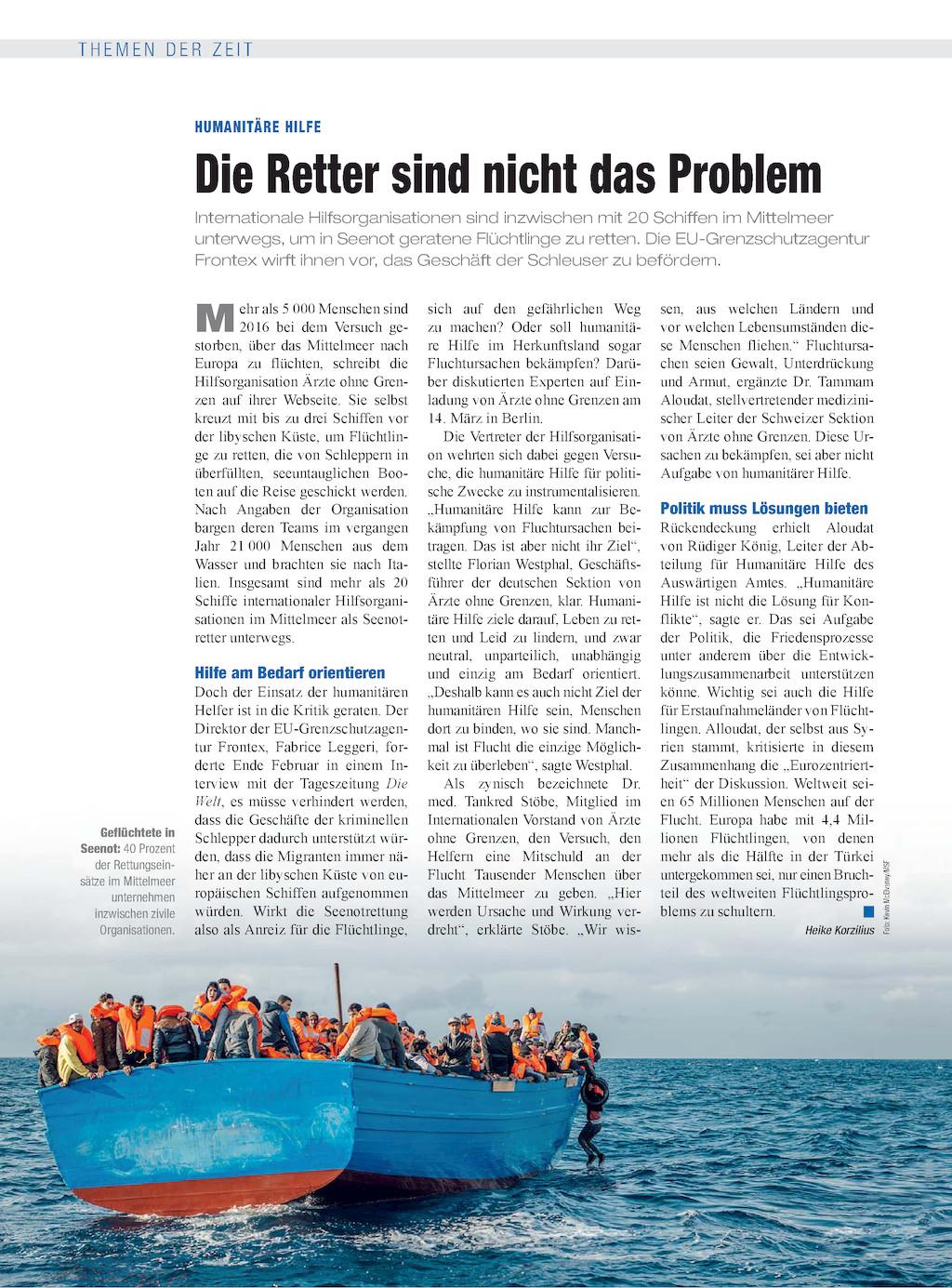 book Leistungserhöhung durch Assistenz in interaktiven Systemen zur Szenenanalyse German