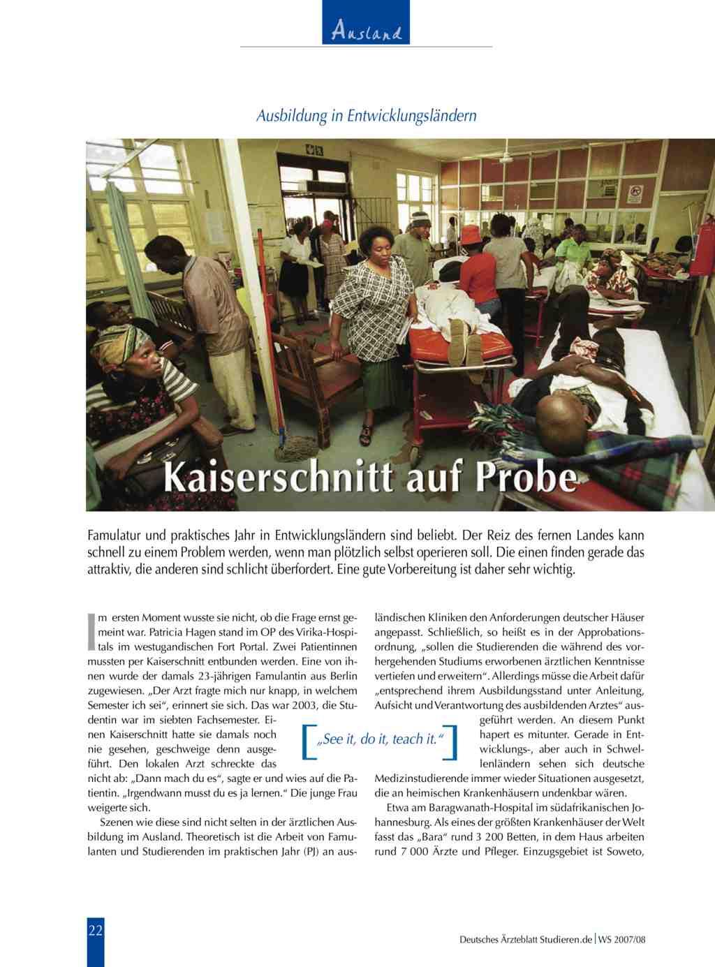 Beste Rundfunkjournalismus Wiederaufnahme Proben Ideen - Entry Level ...