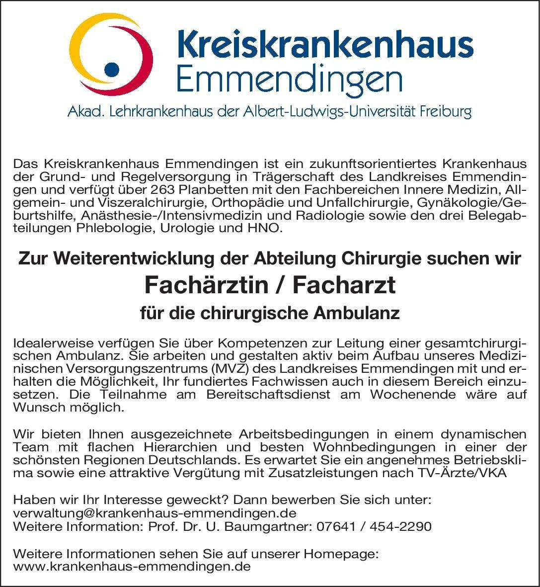Großzügig Radiologe Informationen Galerie - Menschliche Anatomie ...