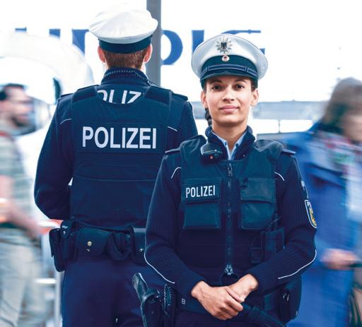 Deutsche arzteblatt bekanntschaften