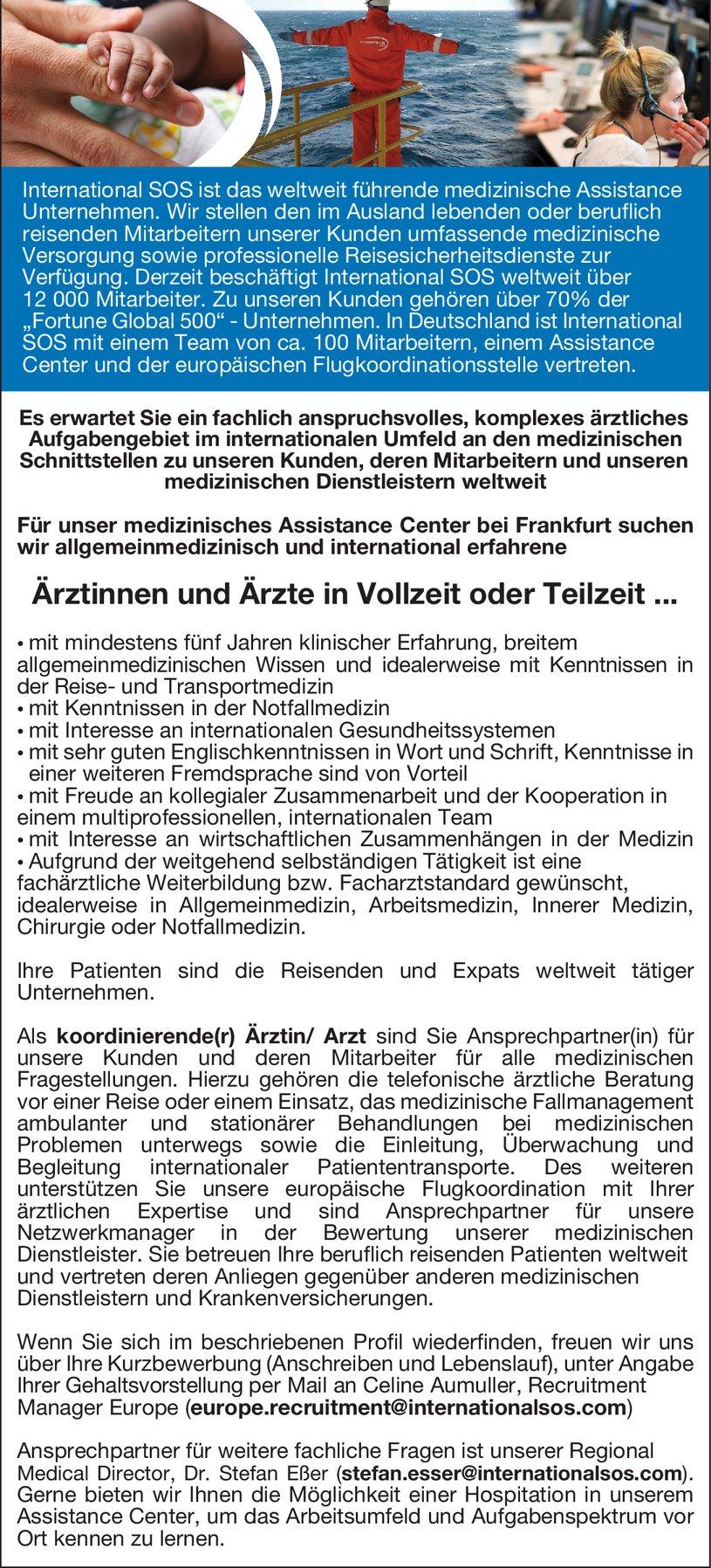 Beste Schulkrankenschwester Lebenslauf Ideen - Entry Level Resume ...