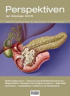 Supplement: Perspektiven der Onkologie