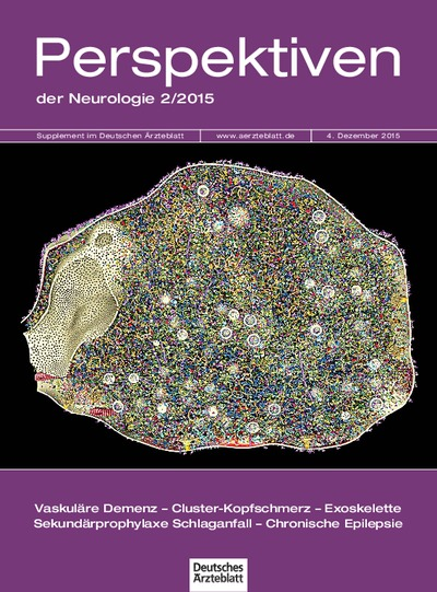 Supplement: Perspektiven der Neurologie