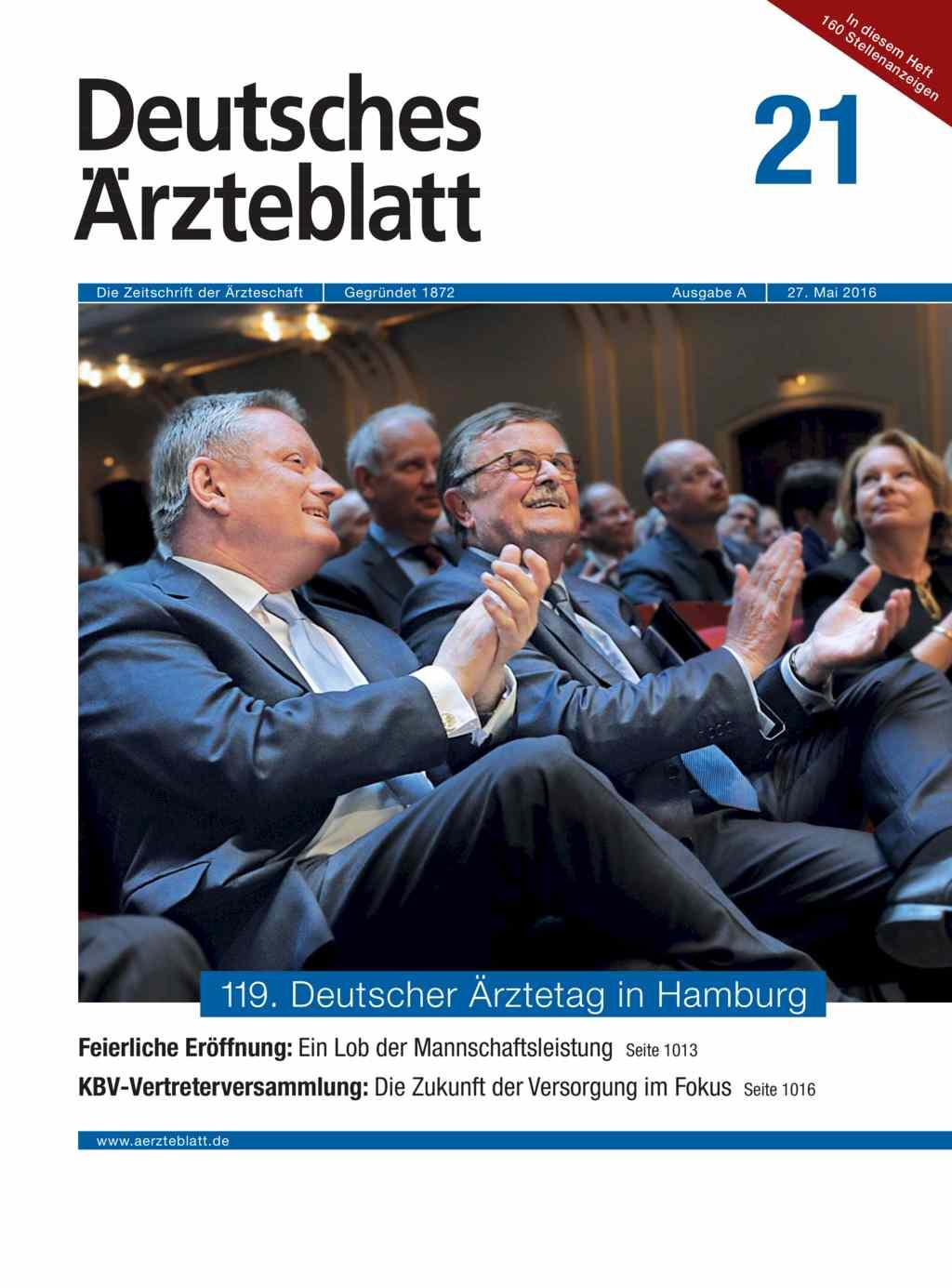 Deutsches Ärzteblatt: Können Kartoffeln den Blutdruck..